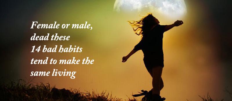 make the same living