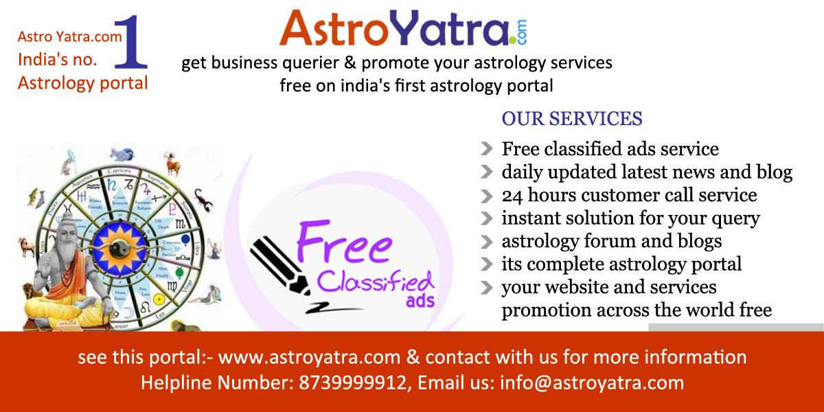 astrology forum sites